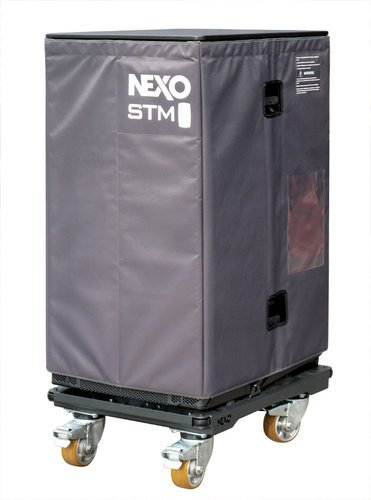 Nexo STT-COVER01  Cover for 3x M46  STT-COVER01