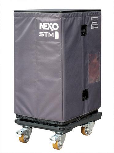 Nexo STT-COVER01  Cover for 3x M46  STT-COVER01