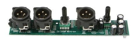 PreSonus 410-SL16M-MAINOUT SL16M Output PCB for StudioLive 16.0.2 410-SL16M-MAINOUT