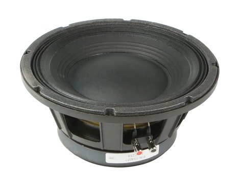 EAW-Eastern Acoustic Wrks 804087  LC1214 Woofer for KF940 and BH760 804087