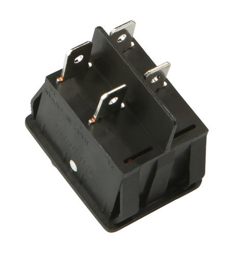 ART 1552001101  Power Switch for PS4X4 1552001101
