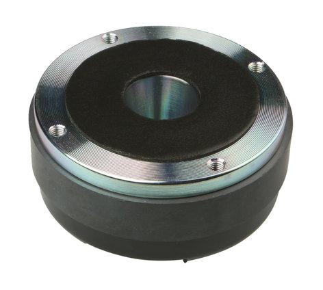 Electro-Voice F.01U.310.980 Compression Driver for EKX-15 F.01U.310.980