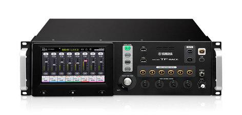 Yamaha TF-RACK  Rackmount Digital Mixer TF-RACK