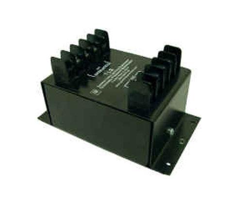Grommes-Precision TLS Telephone Line Lightning Supressor TLS