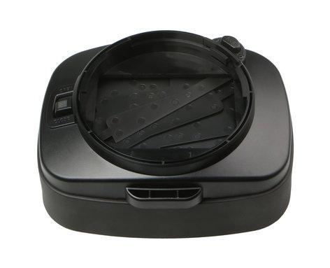 JVC LS32242-001C  Lens Hood for GY-HM850U LS32242-001C