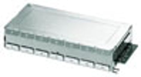 TOA WTU4800 Wireless Receiver Module WTU4800