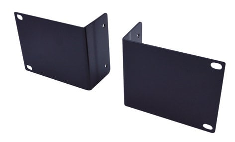 TOA MB-1000 Rack Kit for BG series MB1000-TOA