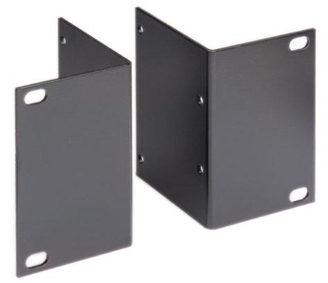 Bogen Communications RPK50 Rack Mount Kit for C35, C60, & C100 Amplifiers RPK50