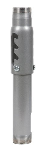 "Peerless AEC006009 6"" - 9"" Adjustable Extension Column AEC006009"