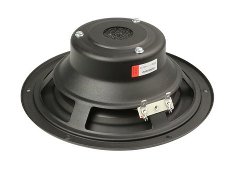 Dynaudio Professional DYN-87581  Woofer for BM15A DYN-87581