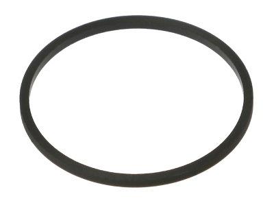 Sony 422702501 Loading Belt for MDSJE6 422702501