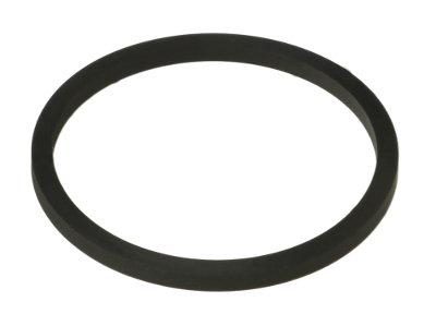 Tascam WUR00-4007-00  CD Load Tray Belt for CD-A500 WUR00-4007-00