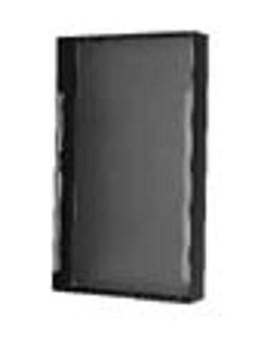 TOA BX9F Flush-Mount Back-Box for W-906A/W-912A BX9F