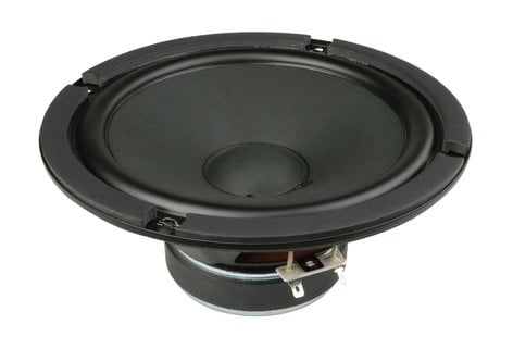 Yamaha AAX6165R  LF Woofer for STAGEPAS 300 AAX6165R