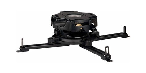 Peerless PRG-UNV Precision Gear Universal Projector Mount PRG-UNV-B