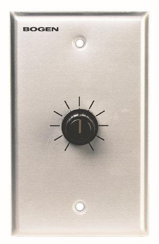 Bogen Communications GSRVC Remote Volume Control GSRVC