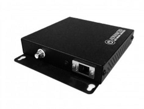 Advanced Network Devices ZONELO Basic Zone Controller ZONELO