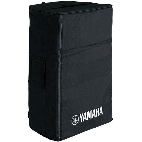 Yamaha SPCVR-1501 Weather Resistant Cover for DXR15, DBR15 and CBR15 SPCVR-1501