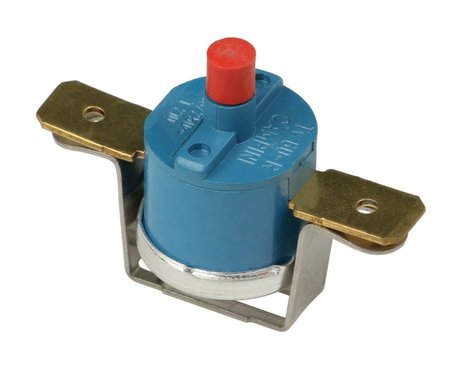 Martin Professional 05050879  Thermal Switch for Magnum 2000 05050879