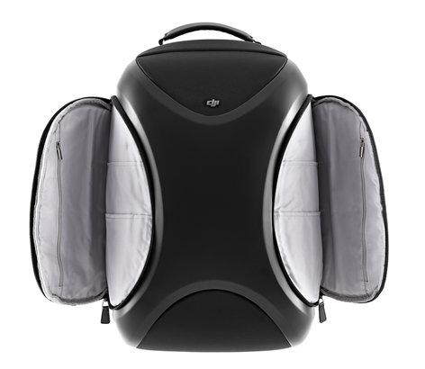 DJI CP.PT.000381  Multifunctional Backpack For Phantom Series CP.PT.000381