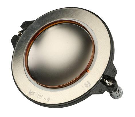 Community 108455R  HF Driver Diaphragm for R.5-96 108455R