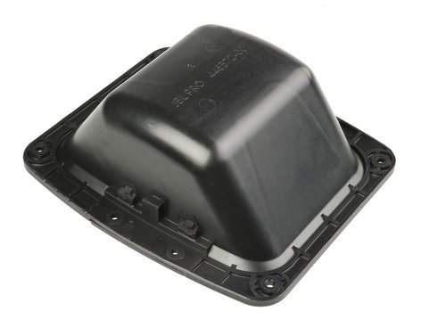 JBL 446372-001  Handle for VTX Series 446372-001