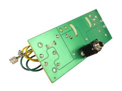 JBL 444944-001  Crossover for EON210P 444944-001