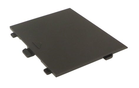 Korg 510646502384  Battery Cover for Kross 88 510646502384