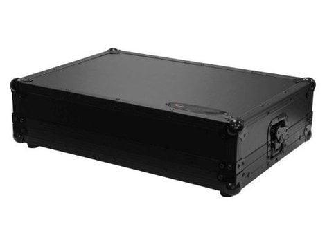 Odyssey FRGSPIDDJRBBL Case For Pioneer DDJ-400/DDJ-RB/DDJ-SB3 DJ  Controller, Black