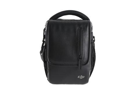 DJI Mavic Shoulder Bag Manufacturer Code: CP.PT.000591 CP.PT.000591