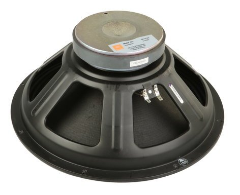JBL 124-67001-01X Replacement Woofer 124-67001-01X