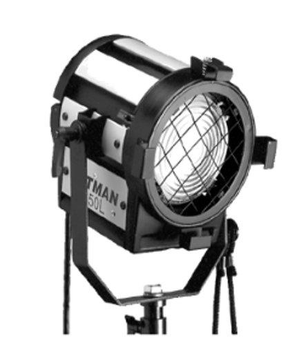 """Altman 650L-SM 4.5"""" 650 Watt Fresnel Stand Mount 650L-SM"""