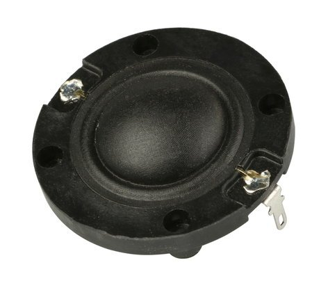 Behringer X76-60250-05680 Tweeter for B1030A and B1031A X76-60250-05680