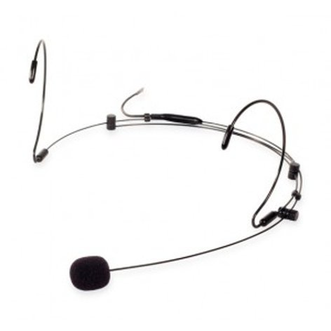 Line 6 HS70 TA4F Omni-Directional Headset Microphone HS70-LINE6