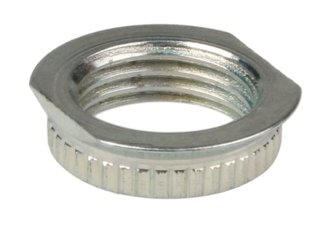 Da-Lite 45766 Anchor Nut for Picture King 45766