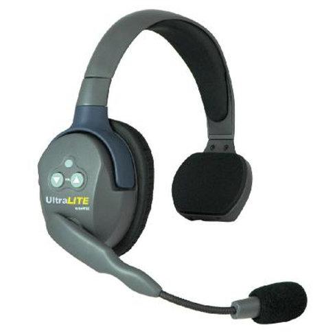 Eartec Co UL4S  UltraLITE 4 Person System UL4S