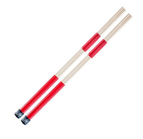 Pro-Mark H-RODS Hot Rods Drum Sticks H-RODS