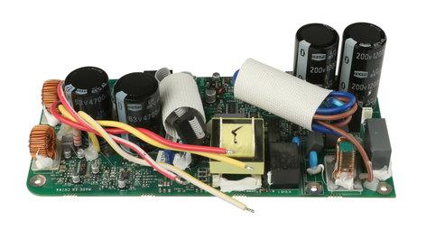 JBL 444970-001  Amp PCB for EON 510 444970-001