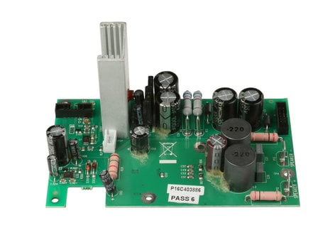 Peavey 32203780 Power Amp Assembly for VYPYR VIP 3 32203780