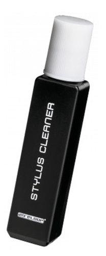 Reloop STYLUS-CLEANER Stylus Cleaner Cleaning Fluid STYLUS-CLEANER