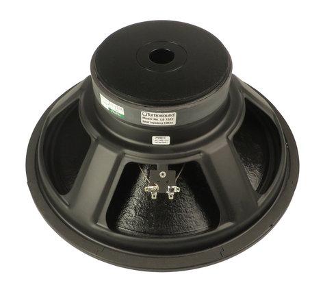 "Turbosound LS-1522 15"" Woofer for TXD252 LS-1522"