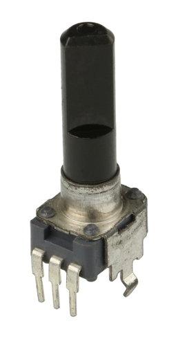 Behringer Y03-37145-06367 Volume Channel Pot for KX1200 Y03-37145-06367
