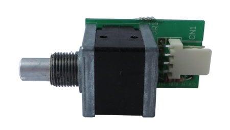 Allen & Heath 003-145X Channel Volume Pot with PCB for XONE:92 003-145X