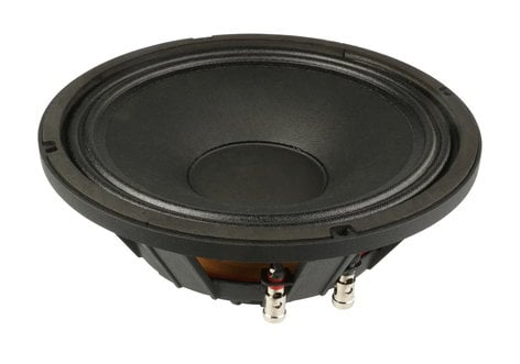 Renkus-Heinz SSL10-8  8 Ohm Mid Woofer for CFX101LA SSL10-8