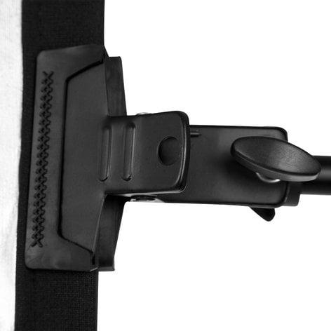 """Westcott Illuminator Arm Extreme For Mounting Reflectors up to 72"""" Wide 5571- WESTCOTT"""