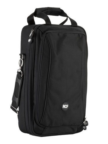 RCF LPAD-BAG-6 M 18 - L-PAD 6/6X Bag Padded Duffle Bag for LPAD 6, LPAD 6X and M18 Digital Mixer LPAD-BAG-6