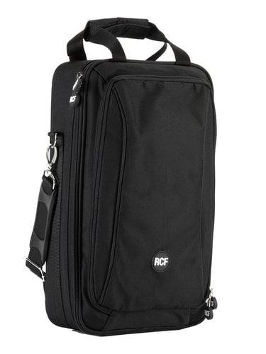 RCF M 18 - L-PAD 6/6X Bag Padded Duffle Bag for LPAD 6, LPAD 6X and M18 Digital Mixer LPAD-BAG-6