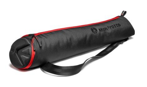 Manfrotto MB MBAG75N Unpadded Tripod Bag, 75 cm MBAG75N