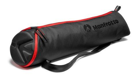 Manfrotto MB MBAG60N Unpadded Tripod Bag, 60 cm MBAG60N