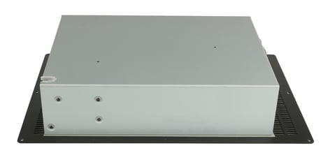 Mackie 2046526-00 Amp Assembly for TH18S, SR1801, and SRM1801 2046526-00